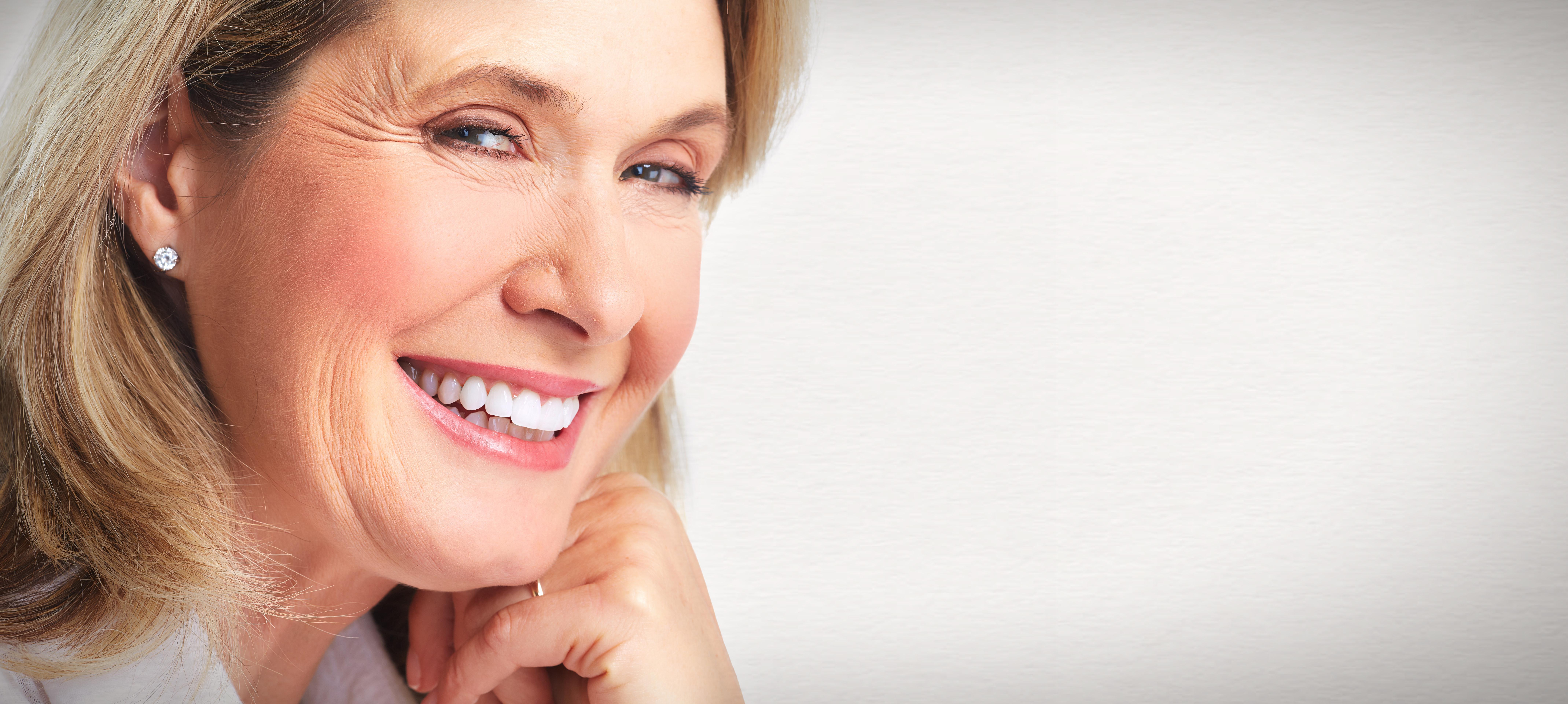 Carla Hidalgo Foto Porno wij zorgen voor een mooie lach. | tandartspraktijk in oostzaan